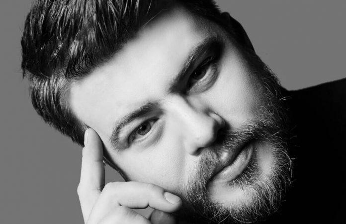 Marcin Sójka: