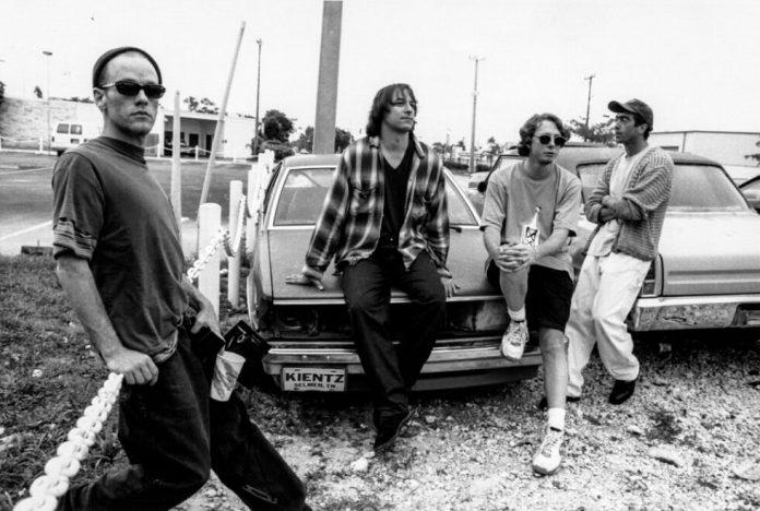 """R.E.M. – wznowienie kultowej płyty """"Monster"""""""