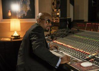 Hip hop: kawałki, które wstrząsnęły Ameryką (WIDEO)