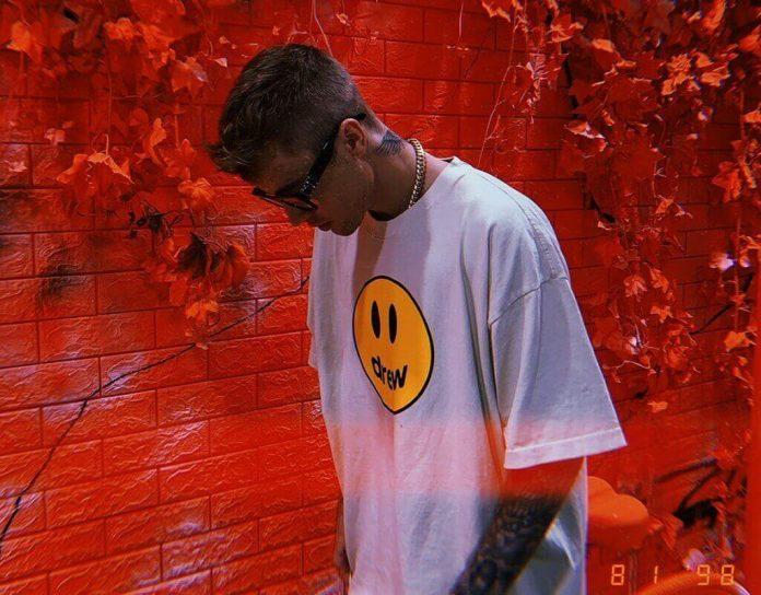 Justin Bieber o uzależnieniu od narkotyków!