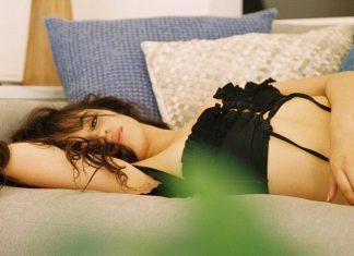 """Camila Cabello wydała właśnie dwa nowe single – """"Shameless"""" oraz """"Liar""""."""
