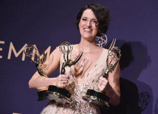 """Emmy 2019: """"Fleabag"""", """"Ozark"""" i """"Czarnobyl"""" triumfują na gali"""