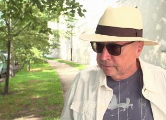 Marek Dutkiewicz: Nikt specjalnie nie zwraca uwagi na klasę piosenek (WIDEO)