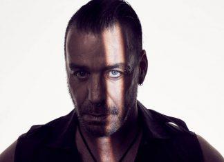 """Lindemann (RAMMSTEIN) zapowiada nowy album utworem """"Steh Auf"""""""