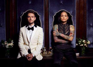 Zedd i Kehlani w duecie! Będzie hitem?!