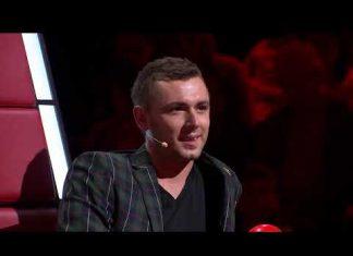 The Voice of Poland: Baron ostro do Bednarka. Zrobił to z premedytacją (WIDEO)