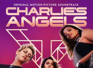 """Kolejny utwór z nowej wersji filmu """"Aniołki Charliego"""""""
