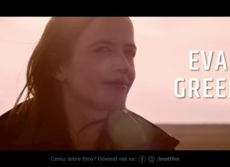 Proxima: Eva Green leci w kosmos (WIDEO)