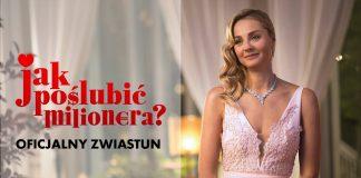 Małgorzata Socha i Justyna Steczkowska chcą poślubić milionera