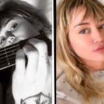 Miley Cyrus w szpitalu! Jest przy niej nowy chłopak Cody Simpson