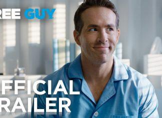Ryan Reynolds superbohaterem w grze komputerowej