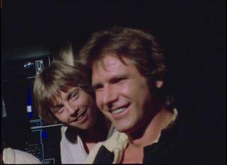 """""""Gwiezdne wojny: Skywalker. Odrodzenie"""": Lubię te filmy"""