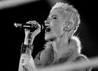 Nie żyje Marie Fredriksson, wokalistka zespołu Roxette! Miała 61 lat