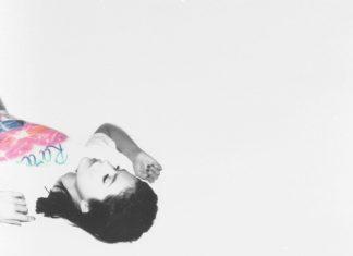 Selena Gomez - RARE (AUDIO): Posłuchaj nowego krążka!