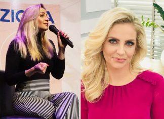 Maja Frykowska z Big Brother wyjawiła swój największy SEKRET! (WIDEO)