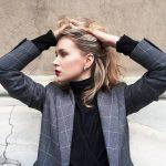 """Anna Maria Sieklucka o filmie """"365 dni"""": Ten film będzie wielkim przełomem w naszym kraju"""