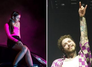 """Marcelina Szlachcic coveruje wielki hit """"Circles""""! Co na to Post Malone?"""