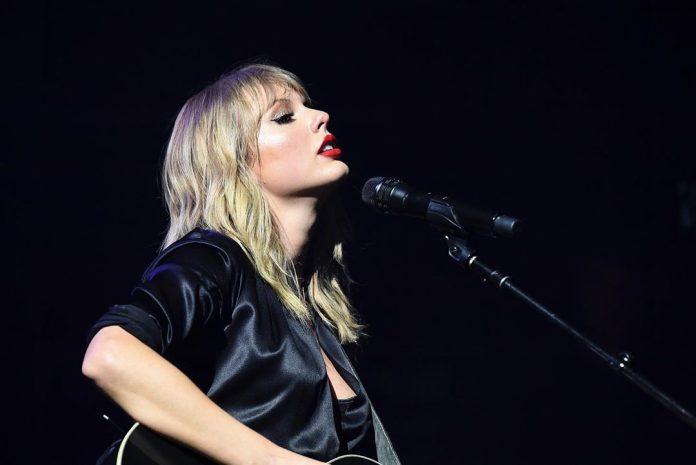 Taylor Swift napisała hymn dla milenialsów. Nowy singiel