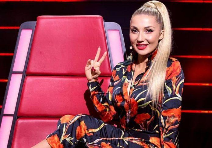 The Voice Kids 2020: Cleo jest zaskoczona ilością... (WIDEO)