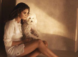 Selena Gomez chce nowego chłopaka! Szczegóły ujawnia Julia Michaels