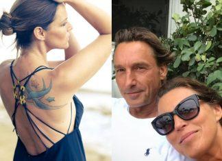 Ilona Felicjańska: Nie rozmawiamy o problemach. Udajemy, że jesteśmy idealni, a w środku płaczemy