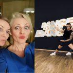 Dance Dance Dance 2 od 29 lutego w TVP2. Znamy wszystkich uczestników show!