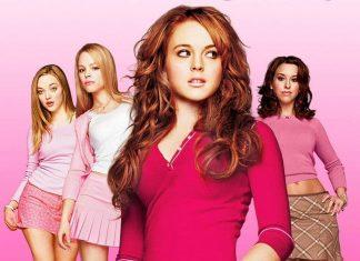 Wredne dziewczyny powrócą do kin jako musical