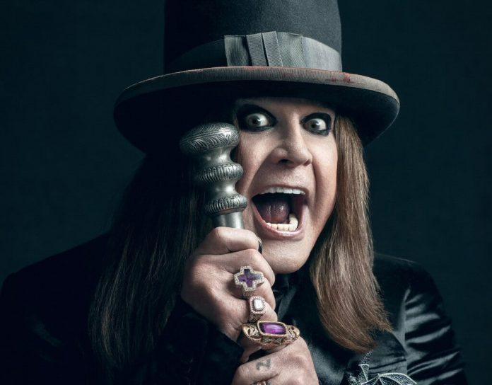 Ozzy Osbourne wyjawił prawdę o swojej CHOROBIE. Muzyk cierpi na Parkinsona