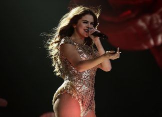 """Selena Gomez spełniła życzenie fanów. Zaskoczyła ich? """"Jesteśmy szczęśliwi"""""""