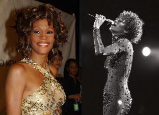 Whitney Houston rusza w trasę po Europie jako hologram! Fani gwiazdy są oburzeni