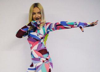 Natalia Nykiel: Przeszłam drogę od talent show aż do miejsca, w którym jestem obecnie...