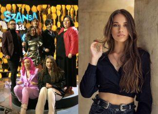 Szansa na sukces. Eurowizja 2020: Alicja Szemplińska zachwyciła jurorów! (WIDEO)