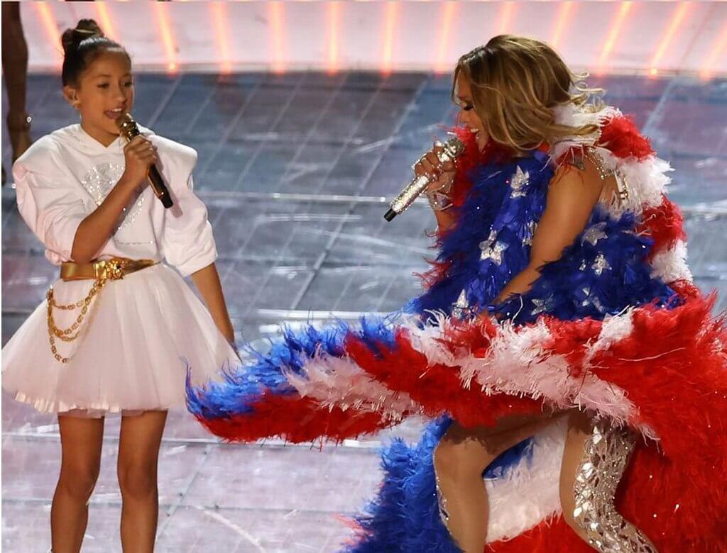 """Jennifer Lopez w ogniu krytyki! """"Dziesiątki ptaków zostało zabitych"""""""