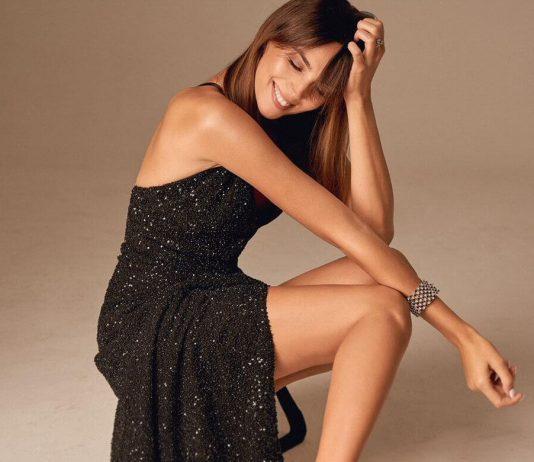 Paulina Krupińska: Miss jest kimś więcej niż tylko cukierkową dziewczyną!