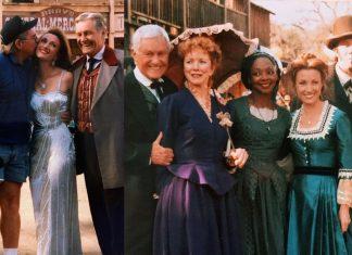 """Nie żyje Orson Bean! Aktor z """"Doktor Quinn"""" i """"Gotowych na wszystko"""" zginął w wypadku"""