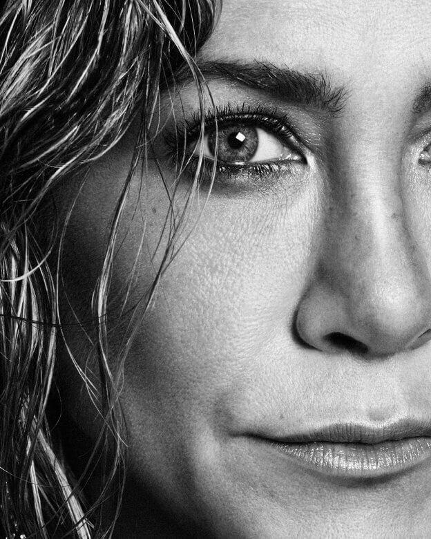 """Jennifer Aniston świętowała 51. urodziny! Kto był na imprezie z serialu """"Przyjaciele""""?"""