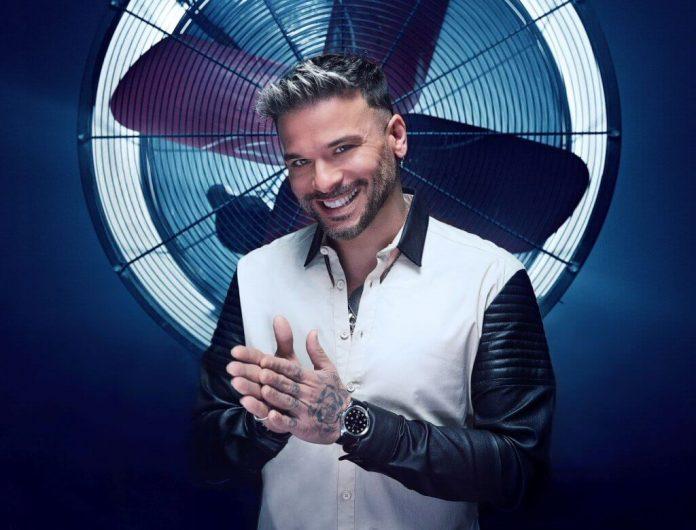 """Jego hit """"Calma (Remix)"""" znają wszyscy! Posłuchajcie nowego singla Pedro Capó"""