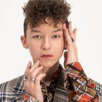 """Marcin Maciejczak z """"The Voice Kids"""" pojedzie na Eurowizję Junior 2020?"""