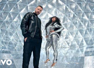 Justin Timberlake i SZA śpiewają dla Trolli (WIDEO)