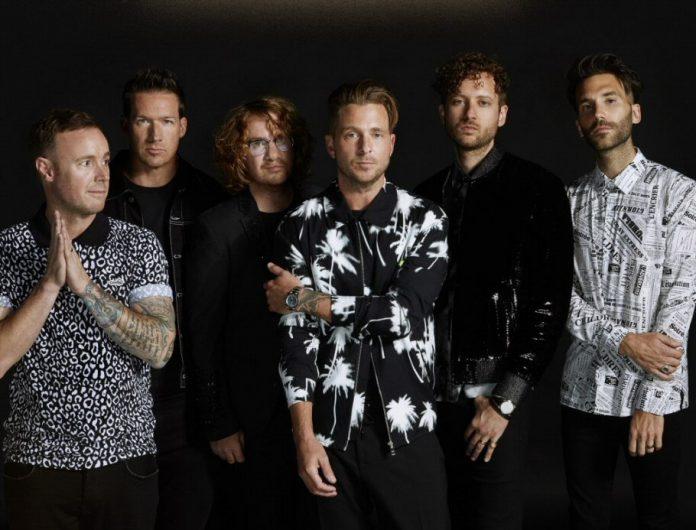 """OneRepublic powracają z nowym singlem """"Didn't I""""!"""