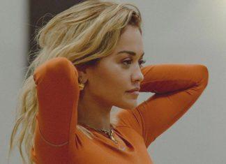 Rita Ora nie do poznania! Niezwykła metamorfoza gwiazdy
