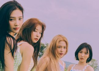 K-Pop podbija świat! Fenomen koreańskiego popu
