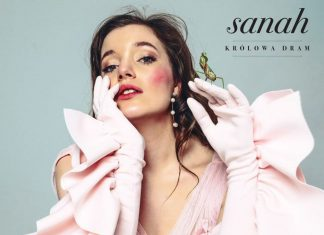 """Sanah bije rekordy popularności. """"Królowa dram"""" hitem 2020 roku?!"""