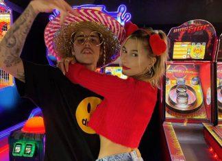 Justin Bieber i Hailey Bieber zastanawiają się nad swoim rozstaniem