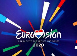 """""""Eurovision Song Contest 2020"""" – wyjątkowa składanka już w sprzedaży"""