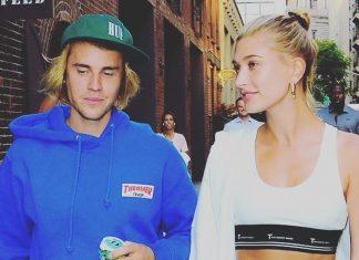 Dlaczego Justin Bieber i Hailey Bieber postanowili wrócić do Los Angeles?