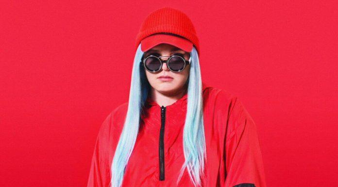 Tones and I - autorka największego hitu ostatniego roku powraca!