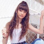 Viki Gabor zaskoczyła fanów! Autorski utwór pojawił się w sieci