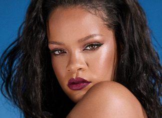 Rihanna jest prawdziwą bizneswoman